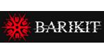 Logo barikit