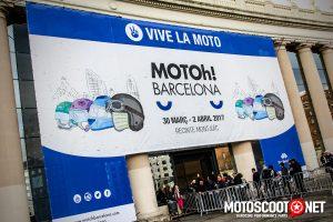 motoh Barcelona 2017