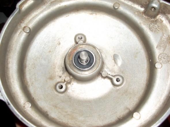 kit bomba de agua-6