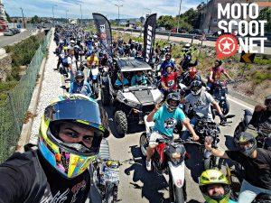 Selfie Club DTR 2017