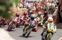 categoria 125cc