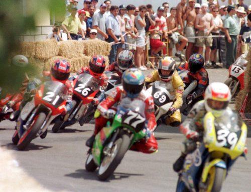 Gran Premio de Velocidad de La Bañeza
