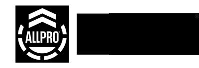 logo ALLPRO
