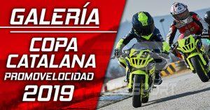 Galería-de-la-Copa-Catalana-de-Promovelocidad-2019