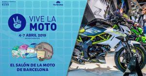 Galería-VIVE-LA-MOTO-2019