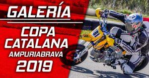 Galería-de-la-Copa-Catalana-Ampuriabrava-2019