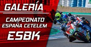 IMAGEN-DESTACADA-Campeonato-Cetelem-de-Superbike-en-el-Circuito-de-Jerez-Ángel-Nieto
