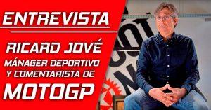 RICARD-JOVÉ-MÁNAGER-DEPORTIVO-Y-COMENTARISTA-TÉCNICO-DE-TV