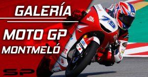 GALERIA_MOTO_GP_MONTMELO