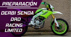 DerbiSenda_DRD_RACING