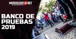 Imagem_Destacada_Banco_de_Provas