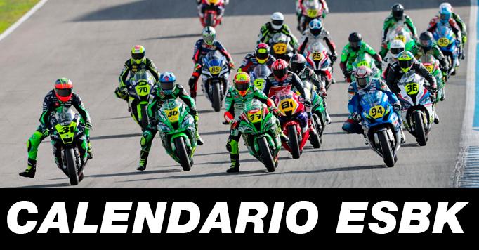 CALENDARIO-ESBK