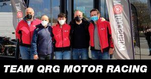TEAM-QRG-Motor-Racing-1