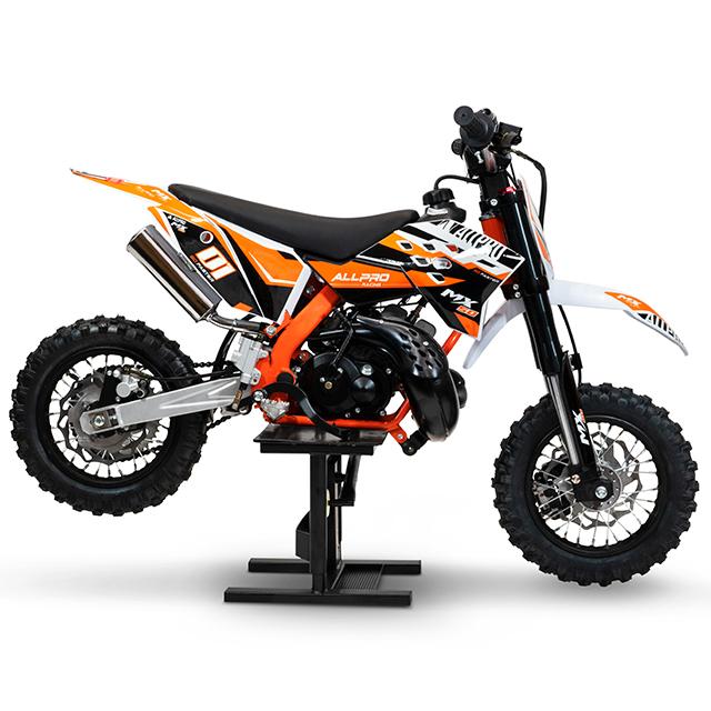 ktm mini moto 50cc