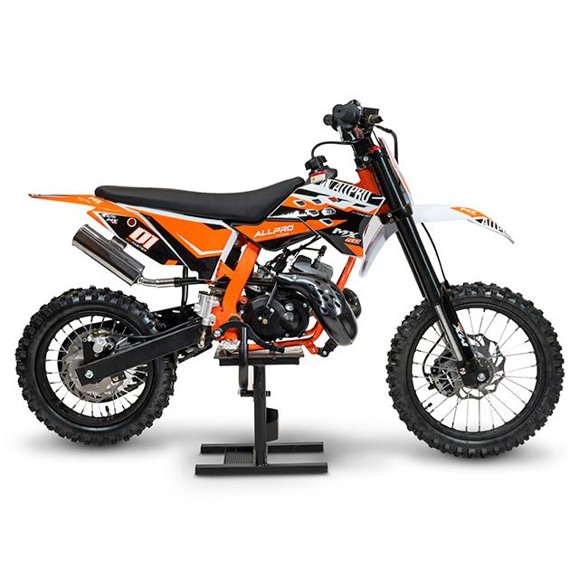pitbike AllPro MX 50cc AC