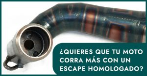 escapes_topes_destacadablog
